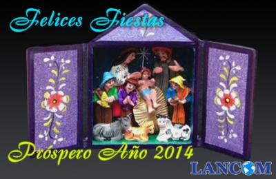 retablo-LC